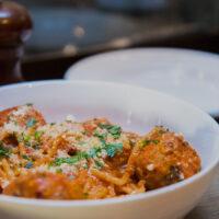 Blog-Italian-meatballs-blk